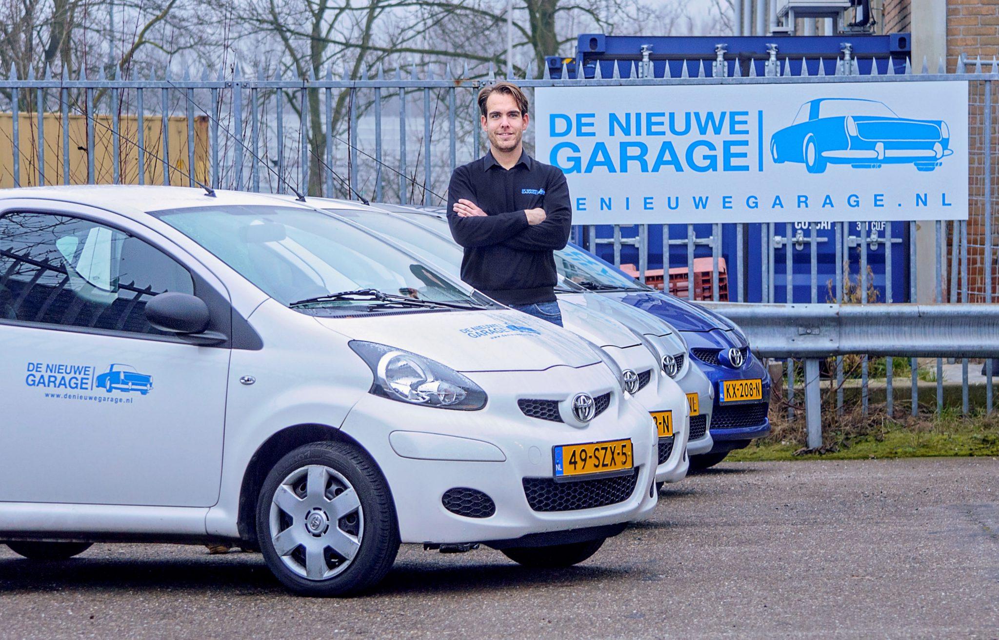 De-nieuwe-garage-APK-Zoeterwoude-Fabian-Bokern